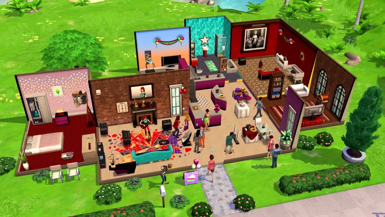 what comes after dating in sims freeplay Love is in the air is a quest unlocked at level 7  form a dating relationship  the sims freeplay wiki is a fandom games community.