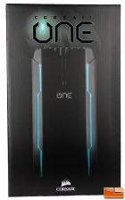 Corsair One Pro Box