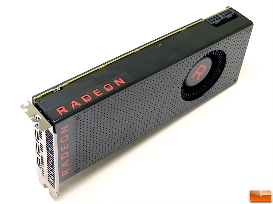 Amd Radeon Rx Vega 64 And Vega 56 Ethereum Mining Performance Legit Reviews Whattomine uses 1850 h/s also which seems more accurate. amd radeon rx vega 64 and vega 56