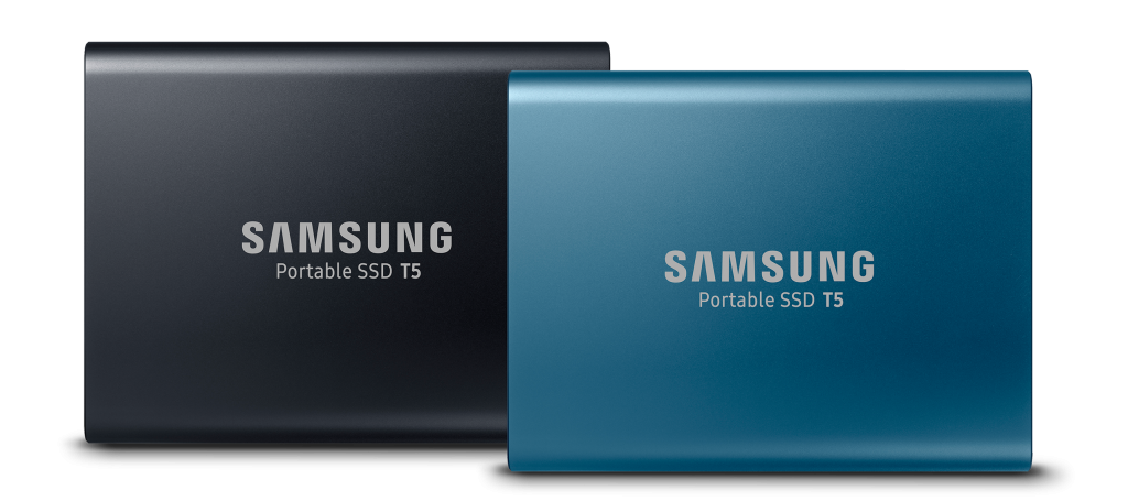 2 samsung portable ssd t5 samsung portable ssd t5 500gb and 2tb performance review legit reviewssamsung portable ssds