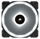 Corsair LL120 RGB - White