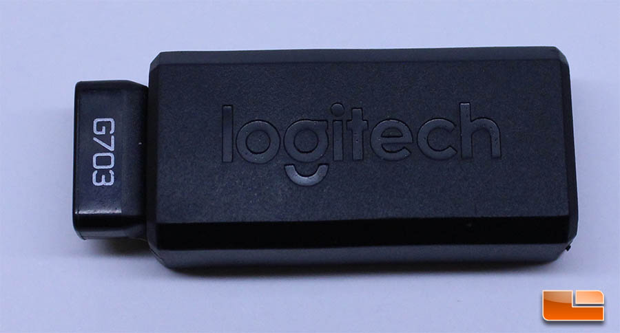 Logitech PowerPlay Wireless Charging Pad Reviewed With G903