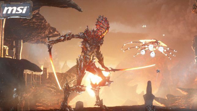 3dmark-fire-strike-screensh