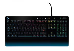 Logitech G213 Gaming Keyboard