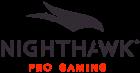 Nighthawk Pro Gaming Logo