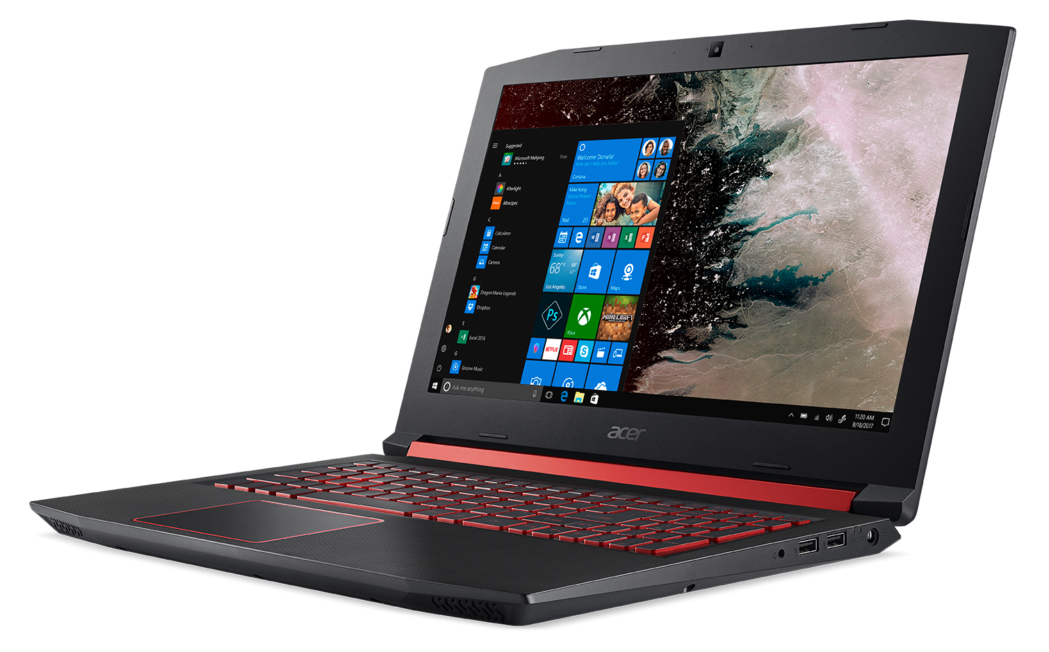 Image Result For Good Laptop Reviews