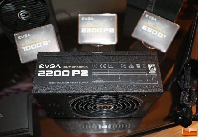 SuperNova 2200