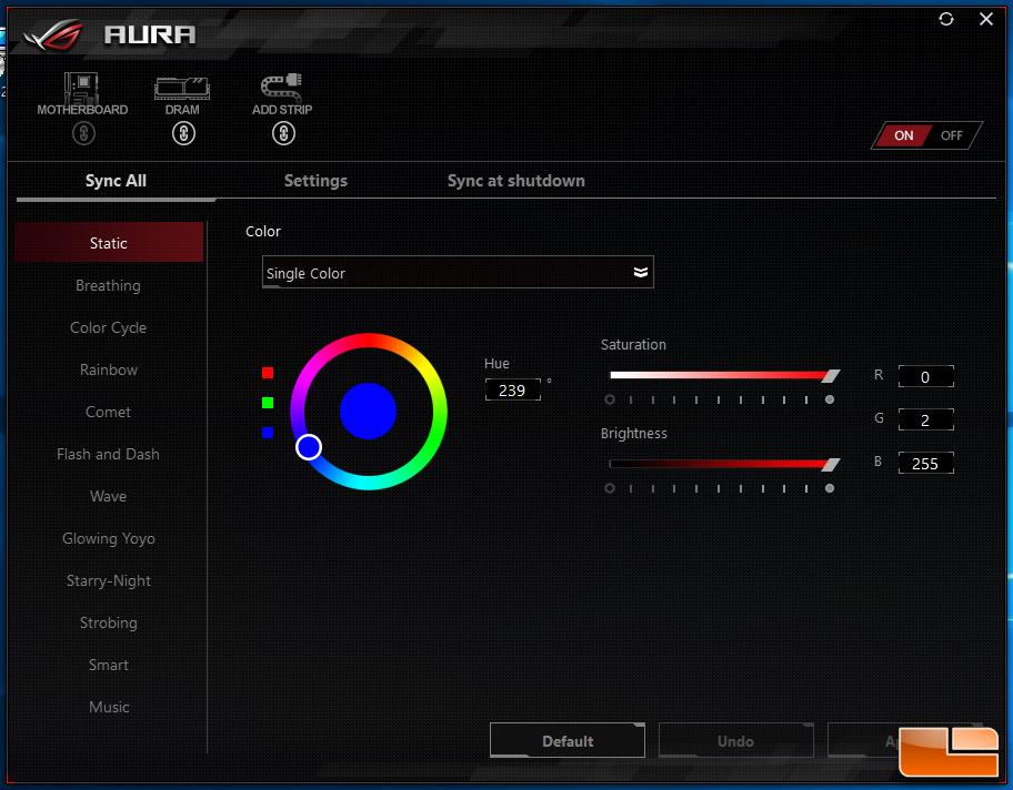 HyperX Predator DDR4 RGB 32GB 2933MHz Memory Kit Review