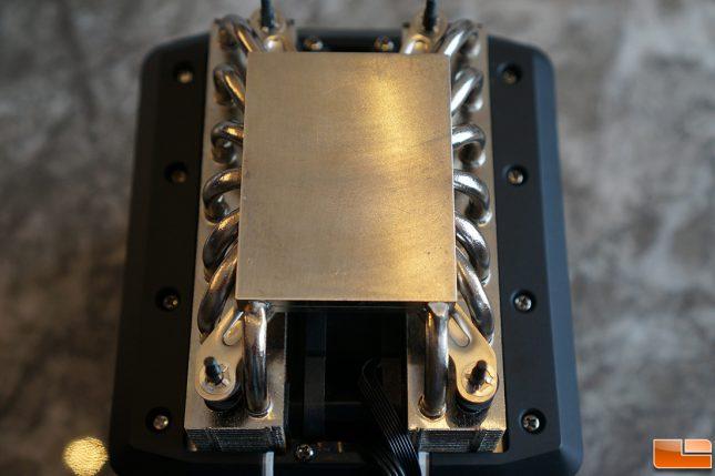Wraith Ripper CPU Cooler