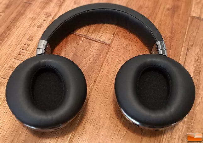 elepawl ep6 ear cups