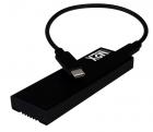 mydigitalssd m2x portable SSD