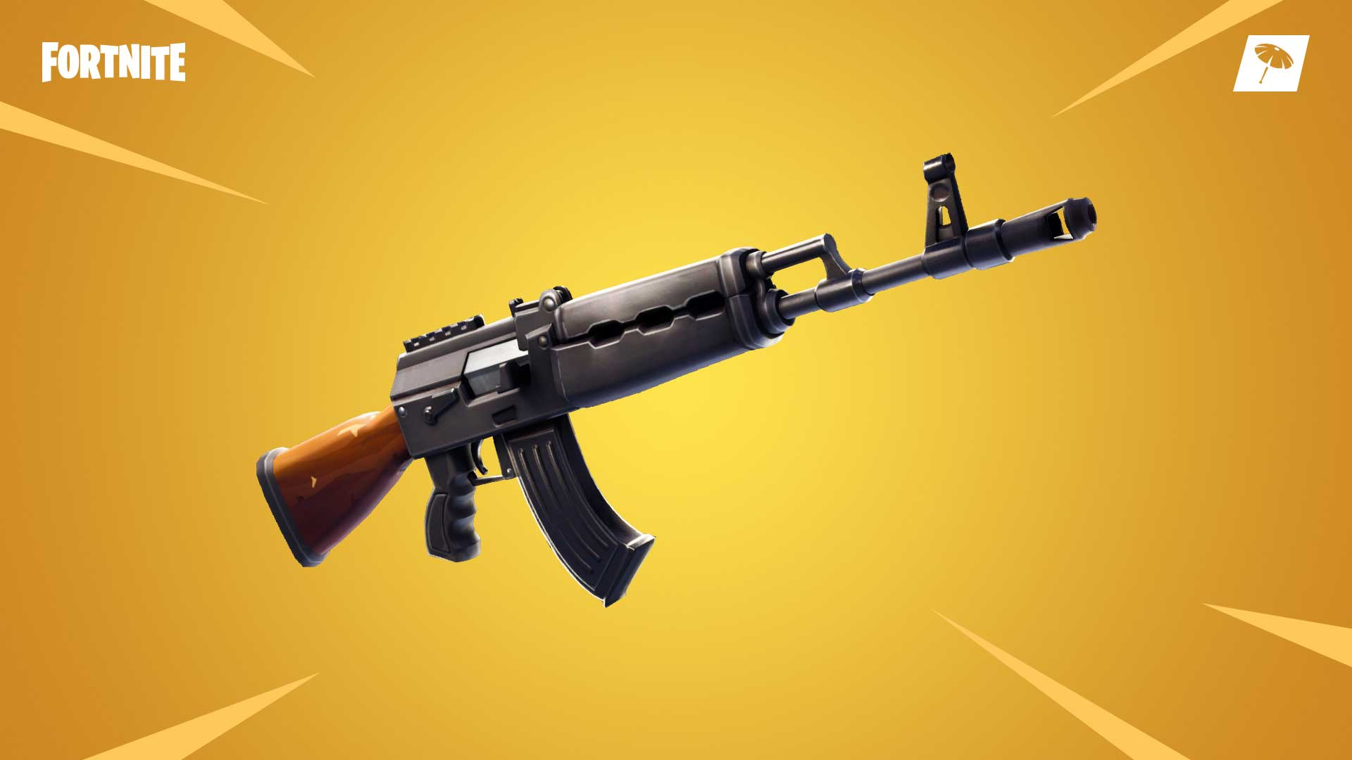 how to get good guns in fortnite battle royale