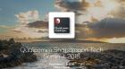 Snapdragon Summit 2018