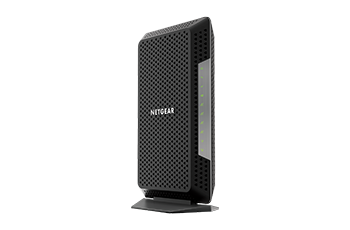 Netgear Nighthawk Cable modem