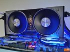 NVIDIA GeForce RTX 2060 Test System
