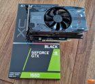 EVGA GeForce GTX 1660 Black