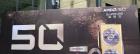Sapphire AMD 50 Years