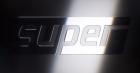 NVIDIA Super Computex 2019 Teaser