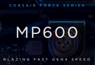 Corsair_Force_MP600_Blaze