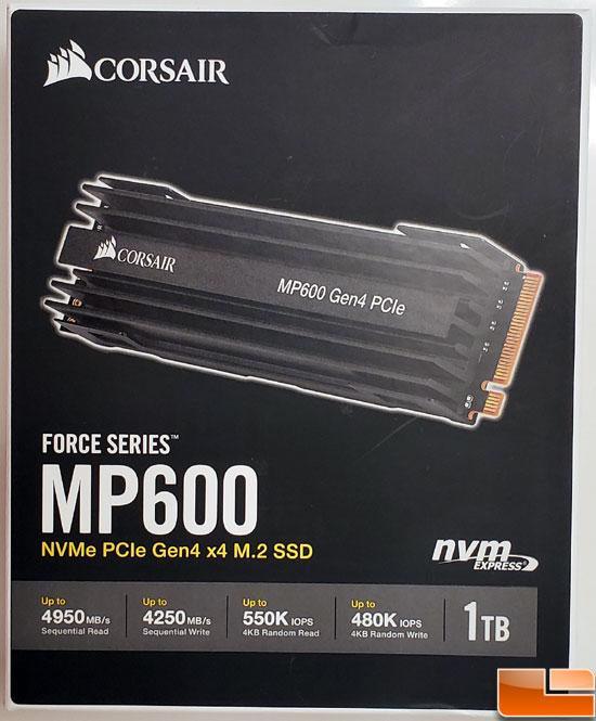 Corsair_Force_MP600_Box