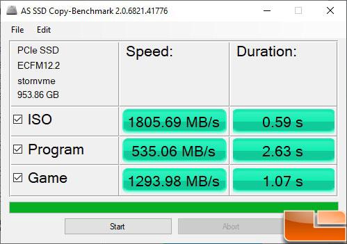 Inland_Pro_1TB_AS_SSD