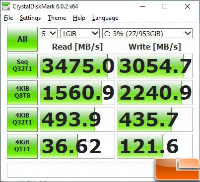 Inland_Pro_1TB_Crystal