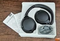TCL ELIT400NC Headphones