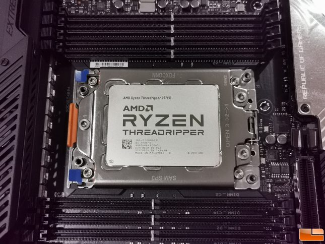 3970x processor
