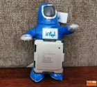 Intel Core i9-10980XE Processor