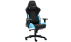 OPSEAT Master - Light Blue Gaming Chair