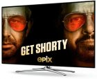 EPIX Get Shorty