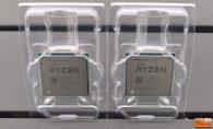 3rd Gen AMD Ryzen 3 Processors