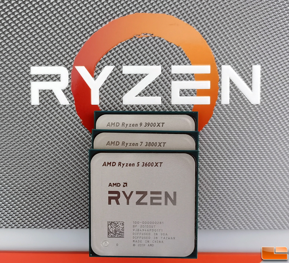 Amd Ryzen Xt Processor Review 3600xt 3800xt 3900xt Page 8 Of 8 Legit Reviewsfinal Thoughts And Conclusions
