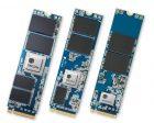 SMI Gen 4 SSD Controllers