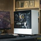 Intel 10th Gen Core System