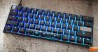 HyperX x Ducky One 2 Mini Limited Edition Keyboard