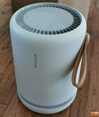 Molekule Air Mini+ Air Cleaner