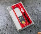 ORICO Cassette Tape Drive Enclosure 2580U3