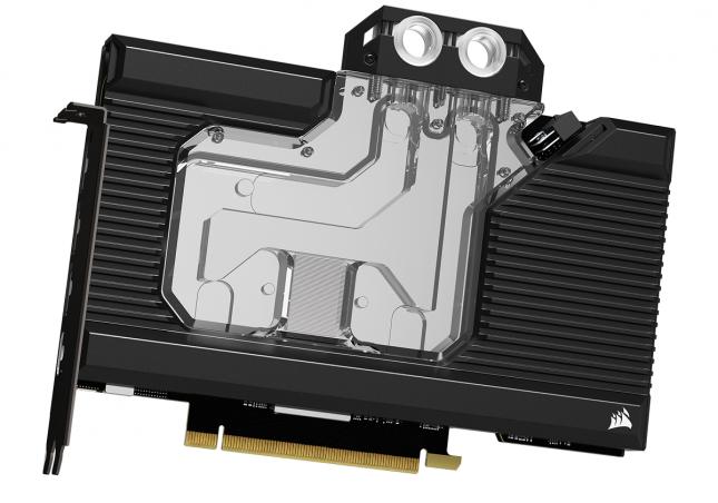 XG7 RGB 3090 FE RENDER