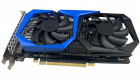 Colorful DG1 Graphics Card with Intel Xe