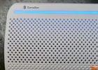 Sensibo Pure Air Purifier