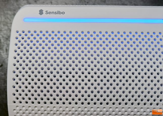 Sensibo Pure Air Purifier