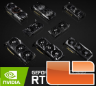 NVIDIA GeForce RTX 3060 AIB Cards