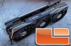 MSI GeForce RTX 3060 Gaming X Trio Video Card