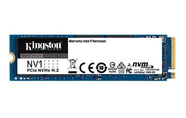 Kingston NV1