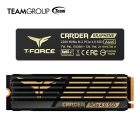 T-FORCE CARDEA A440 PCIe 4.0 SSD