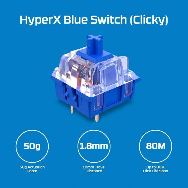 hyperxblueswitchstock-645x645.jpg