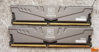 Team Group T-Create Expert DDR4 3600MHz Memory
