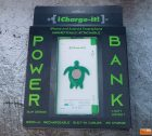 iCharge-it Power Bank