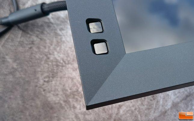 Nixplay 10.1 Inch Smart Digital Picture Frame IR Sensor